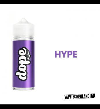 DOPE 100ml - Hype