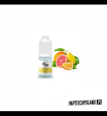 Aromat 4FUN 10ml - Owoce...