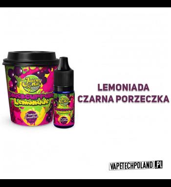 Aromat Coffee Mill 10ML - Blackcurrant Lemonade Aromat o smaku Lemoniady z czarną porzeczką. Pojemność : 10ML 2