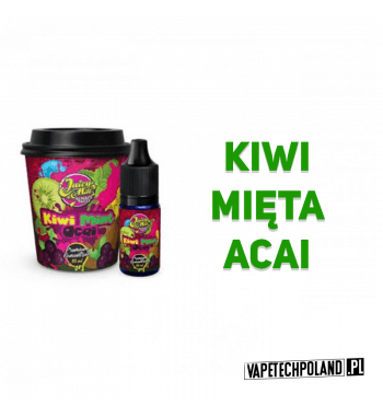 Aromat Coffee Mill 10ML -...