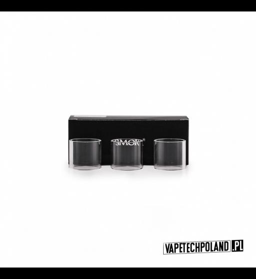 Pyrex Glass/Szkło do Vape Pen 22 Pyrex Glass/Szkło do Vape Pen 22. W zestawie znajduję się jedna sztuka. 1
