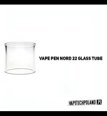 Pyrex Glass/Szkło do Vape Pen Nord 22 Pyrex Glass/Szkło do Vape Pen Nord 22. W zestawie znajduję się jedna sztuka. 2