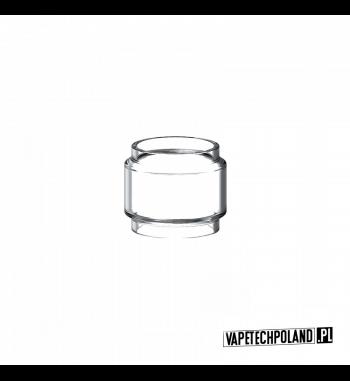 Pyrex Glass/Szkło do X-BABY/BIG BABY 7ML Pyrex Glass/Szkło do X-BABY/Big Baby 7ML. W zestawie znajduję się jedna sztuka. 1