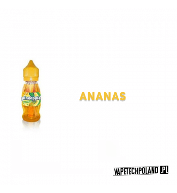 Premix Vape Lemonade -...