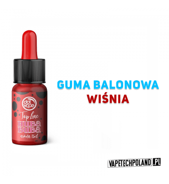 Aromat Top Line - HUBA BUBA...