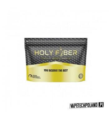 Bawełna - HOLY FIBER Bawełna najwyższej jakości HOLY FIBER. 1