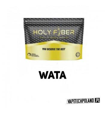 Bawełna - HOLY FIBER Bawełna najwyższej jakości HOLY FIBER. 2