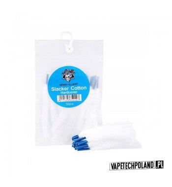 Bawełna Demon Killer - Slacker Cotton Bawełna genialnej jakości slacker cotton. 1