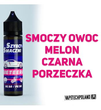 Premix Szybcy i Smaczni -...