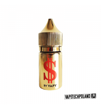 Premix Dollar By VAPY - Red...